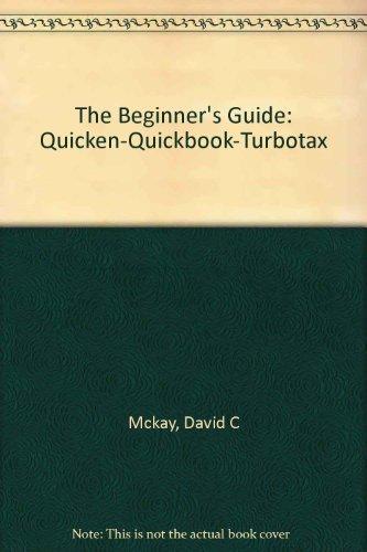 the-beginners-guide-quicken-quickbook-turbotax