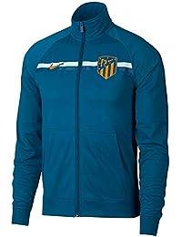 Amazon.es: chaquetas de futbol americano - 50 - 100 EUR: Ropa
