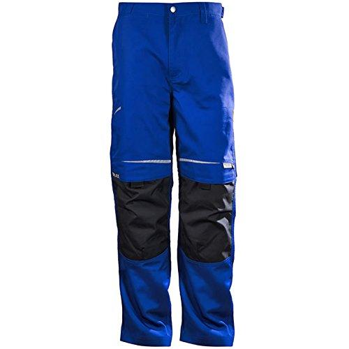 dblade pantaloni da lavoro Australian, 1pezzo, M, blu navy, w270004800709