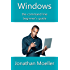The Windows Command Line Beginner's Guide - Second Edition