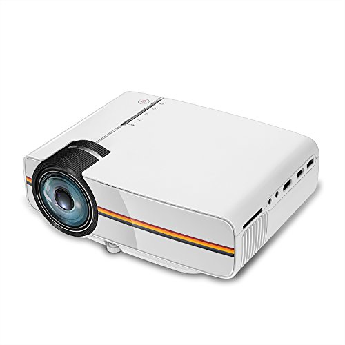 video-projector-yisale-hd-1080p-1000-lumens-hdmi-portable-mini-led-projector-for-home-cinema-theater