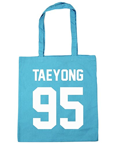 hippowarehouse-taeyong-95-printed-on-the-back-tote-shopping-gym-beach-bag-42cm-x38cm-10-litres