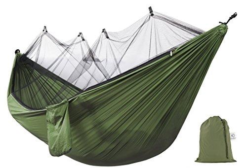zoophyter-hangematte-zelt-mit-moskitonetz-leicht-und-tragbar-fur-rucksackreisen-camping-reisen-wande