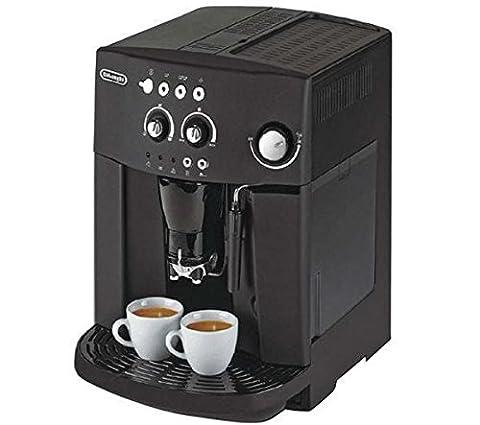 Espresso-Maschine, ESAM 4000 a