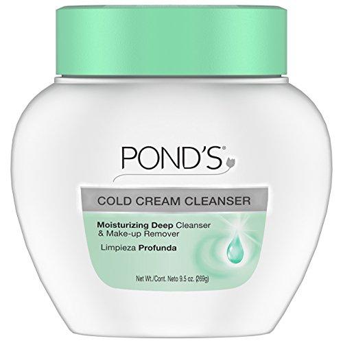 ponds-fria-crema-limpiadora-jar-95-oz-3-pack