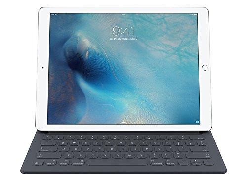 APPLE iPad Pro 12.9 Smart Keyboard English US