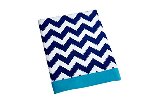 happy-chic-baby-jonathan-adler-party-whale-blanket-blue-white-by-happy-chic-baby-jonathan-adler