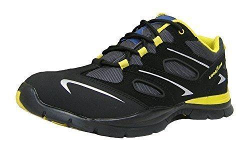 goodyear-gyshu3760-adulto-unisex-calzado-de-seguridad-negro-45-eu