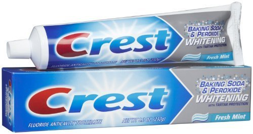 crest-baking-soda-peroxide-whitening-with-tartar-protection-striped-toothpaste-fresh-mint-230g-82oz