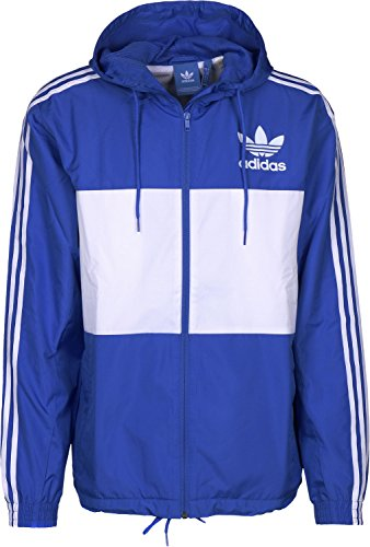 adidas-mens-clfn-wb-tracksuit-blue-azul-x-small