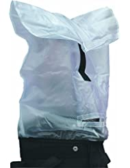 Longridge BARH - Funda impermeable para golf