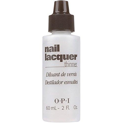 diluant-pour-vernis-opi-diluant-pour-vernis-nail-lacquer-thinner-diluant-de-vernis-60ml