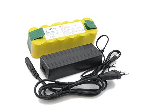4x Bürsten und 4x Filter passend für MEDION MD 18600  Saugroboter