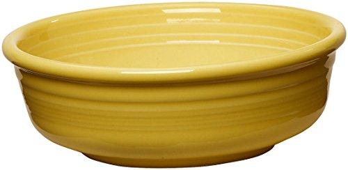 fiestaware 14.25oz Müslischale, Sonnenblume Gelb Fiestaware