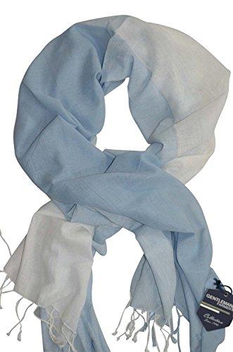 gentleman-farmer-foulard-etole-cheich-en-pure-coton-echarpe-keffieh-rayures-bicolores-couleurs-au-ch