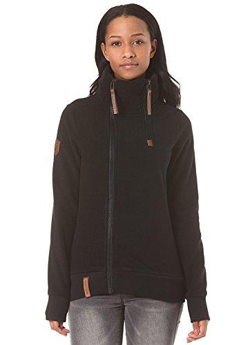 naketano-female-zipped-jacket-hamza-bau-ma-j-ii-black-xl