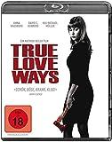True Love Ways [Blu-ray]