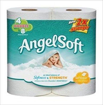 angel-soft-unsented-bathroom-tissue-264-2-ply-4-rolls-by-angel-soft