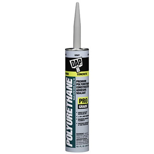 dap-concrete-gray-door-window-siding-sealant-18814