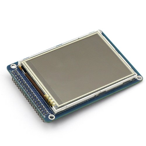 sainsmart-32-tft-lcd-display-touch-panel-pcb-adapter-sd-slot-for-arduino-2560