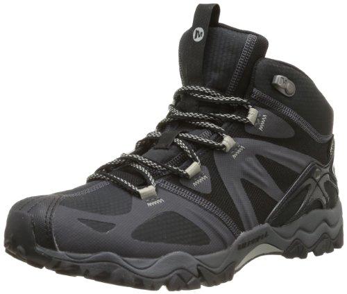 merrell-grassbow-mid-sport-gtx-chaussures-de-randonnee-montantes-homme-black-45