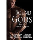 Bound Gods: The Chimera (English Edition)