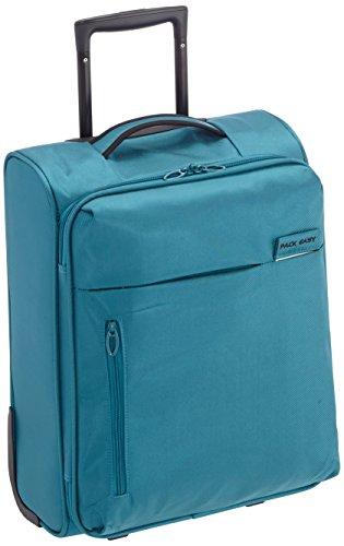 pack-easy-jet-trolley-xs-32-liters-petrol-schwarz-9873pe