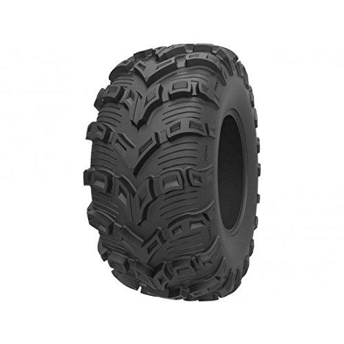 578000002-Reifen Kenda ATV Utility K592Bear Claw Evo 28x 11-1458L 6PR TL