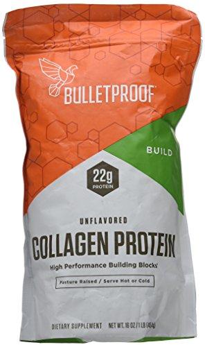 bulletproof-upgraded-collagen-protein-net-wt-16-oz-by-bulletproof