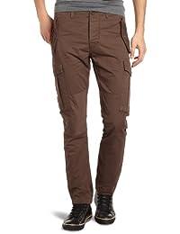 Chevignon - Pantalon - Homme