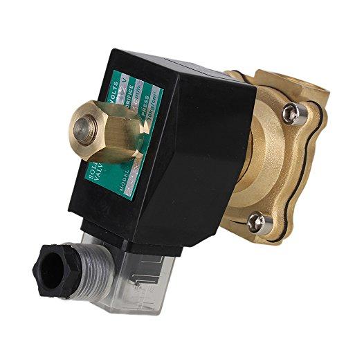 bqlzr-dc-12-v-1-2-nbr-solid-bobina-elettrica-combustibili-elettrovalvola-gas-acqua-aria-bobina-solid