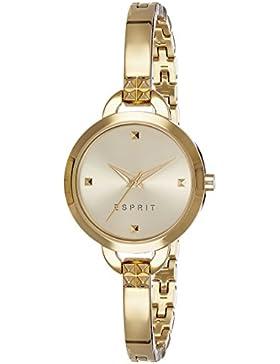 Esprit Damen-Armbanduhr ES109372002