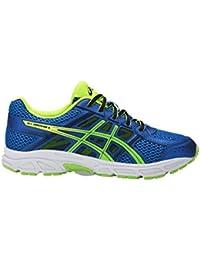 c50b388a2f598 Amazon.fr   Asics - Baskets mode   Chaussures garçon   Chaussures et ...