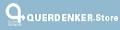 QUERDENKER-Store