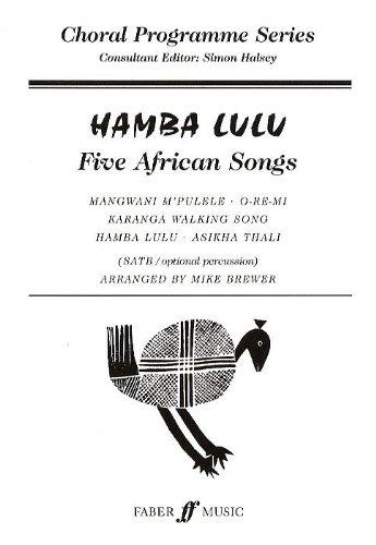 hamba-lulu-five-african-songs-fur-satb-gemischter-chor-percussion