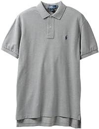 Polo Ralph Lauren - Polo - Homme