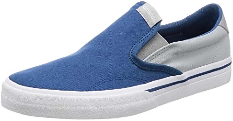 adidas pnb alors   Bleu basket, Bleu   & agrave; (azubas / onicla / maruni) 46 484621