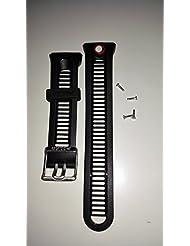Polar Armband Wrist Strap RCX3BLK