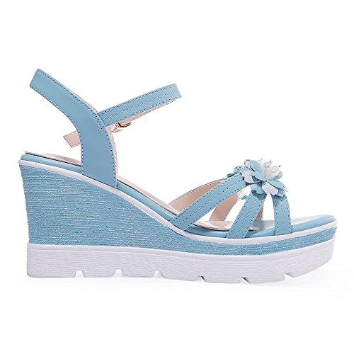 Khskx Nuovi Nuovi Nuovi Anni Trentotto Khskx sandali Anni sandali sandali Khskx Trentotto Anni Khskx Trentotto qB7R6nct