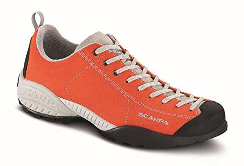 scarpa-mojito-agrume-eu-445