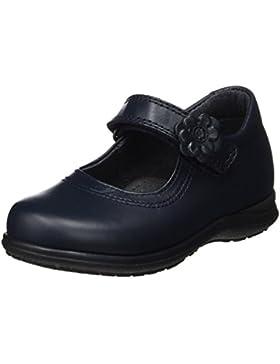 Pablosky 319720, Zapatillas para Niñas