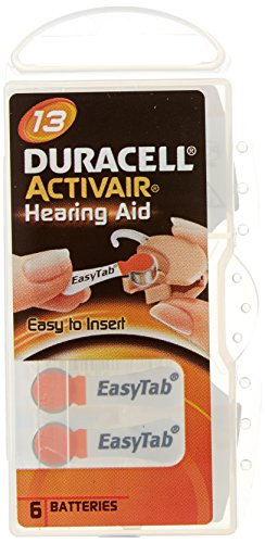 60-duracell-hearing-aid-batteries-size-13