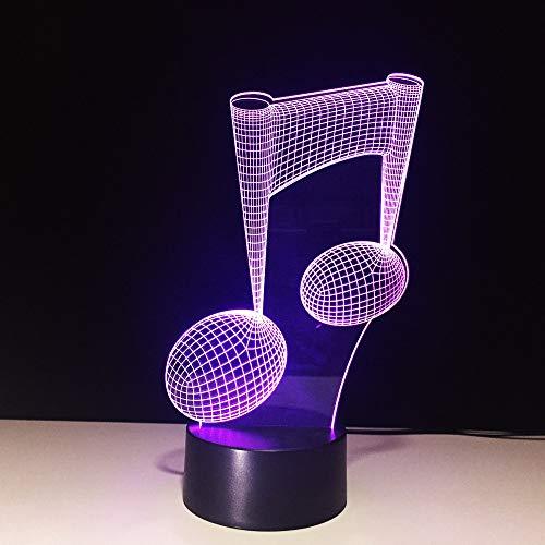 3D Nachtlicht Tennisschläger 16 Farben Ändern Nachtlichter Für Kinder Mit Fernbedienung, Geburtstagsgeschenke Für Jungen Alter 2 3 4 5 6+ Jahre Alter Junge Geschenke