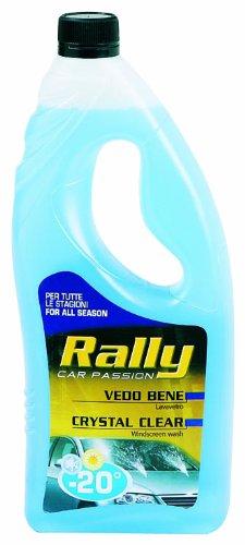 rally-10205-vedo-bene-lave-vitre-20-1-l