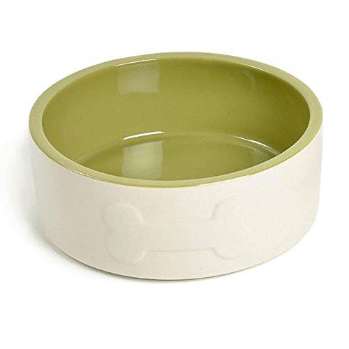Petface-Ciotola-per-Cani-in-Ceramica