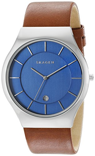 41sk6IxhKjL - Skagen SKW6160 End of Season Grenen Mens watch