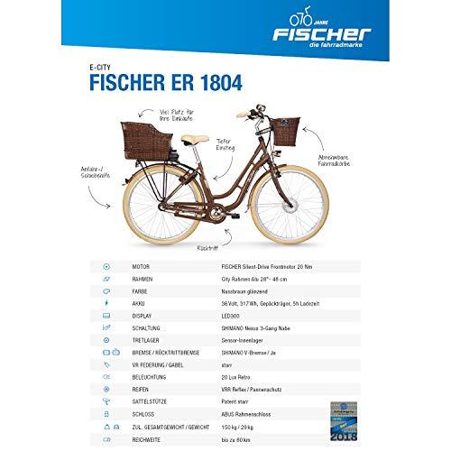 fischer-e-bike-retro-er-1804-2019-28-rh-48-cm-vorderradmotor-20-nm-36-v-akku-317-wh-2