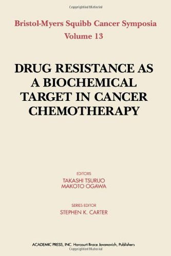 drug-resistance-as-a-biochemical-target-in-cancer-chemotherapy