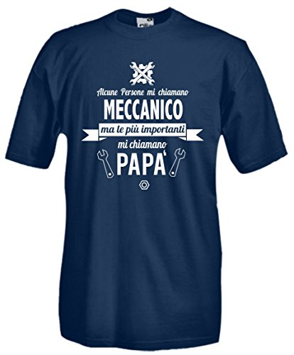 settantallora-t-shirt-maglietta-j962-papa-meccanico-taglia-l