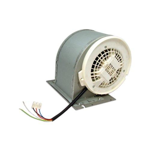 Neff Dunstabzugshaube Ventilator Motor